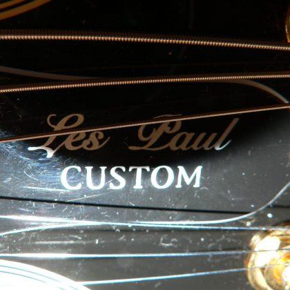 Les Paul015