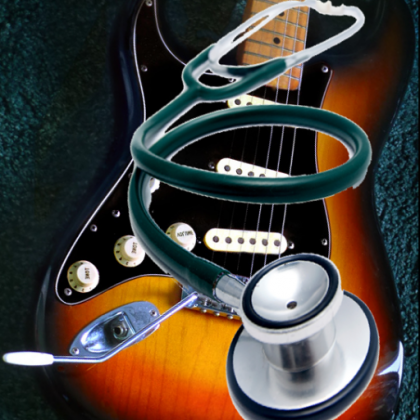 cropped-GuitarStethoscope-1.png